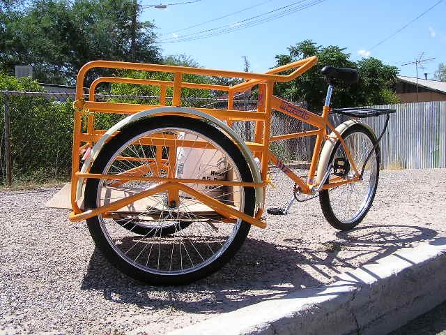 threewheelcargobike.JPG
