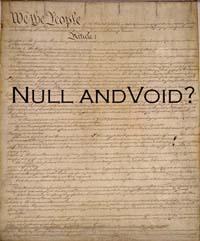 constitution-hires1.jpg