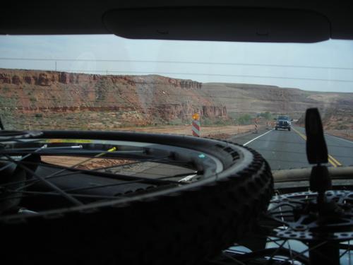 Res Road
