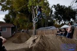 boulder_bike_s9l22161
