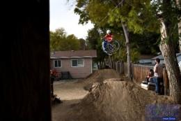 boulder_bike_s9l22221