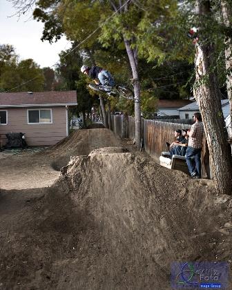 boulder_bike_s9l22281