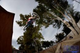 boulder_bike_s9l22381