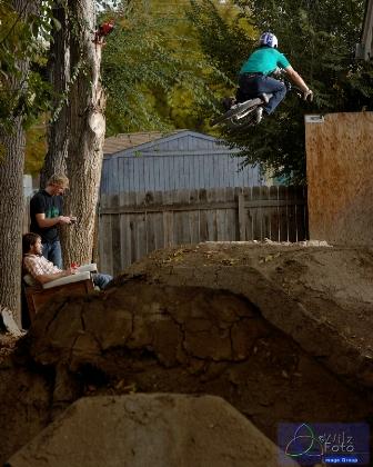 boulder_bike_s9l22531