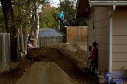 boulder_bike_s9l22551