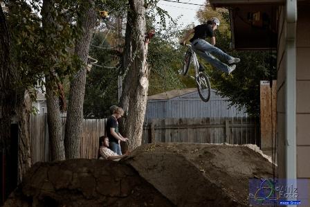 boulder_bike_s9l2258