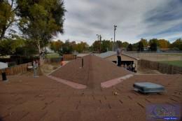 boulder_bike_s9l2263
