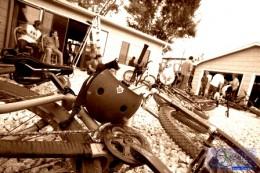 boulder_bike_s9l2269