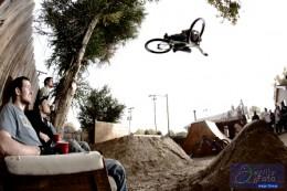 boulder_bike_s9l2281