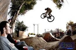 boulder_bike_s9l2284