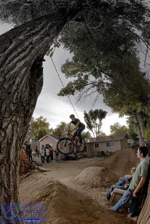 boulder_bike_s9l2287
