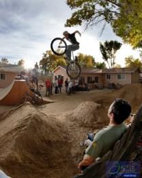 boulder_bike_s9l2297