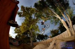 boulder_bike_s9l2321