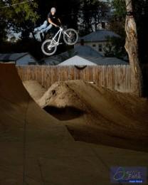 boulder_bike_s9l2339