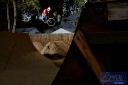 boulder_bike_s9l2342