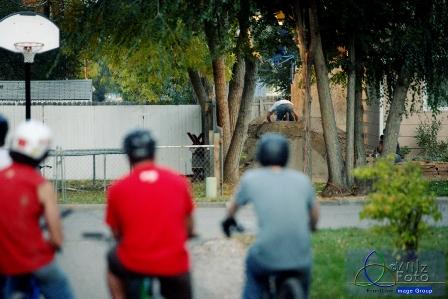 boulder_bike_s9l2363