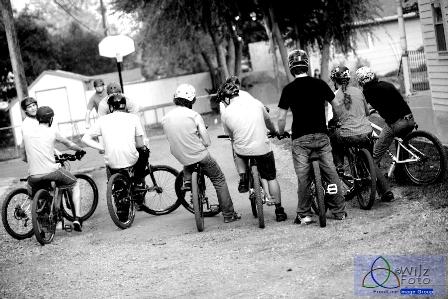 boulder_bike_s9l2368