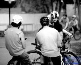 boulder_bike_s9l2379