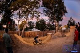 boulder_bike_s9l2395