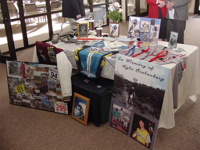 table-at-kyles-memorial