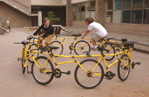 yellow_bike_program