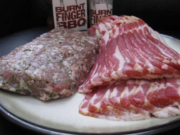 bacon-1