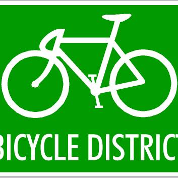 bicycle_sign