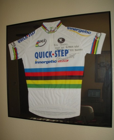 boonen_jersey_office