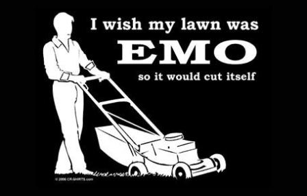 emo_lawn