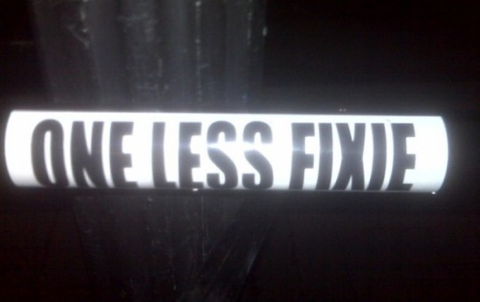 one_less_fixie