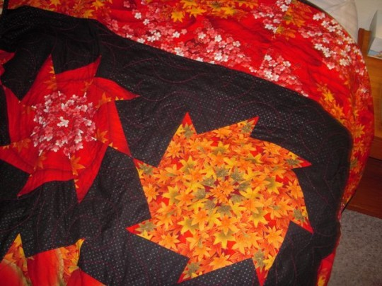 quilt_top