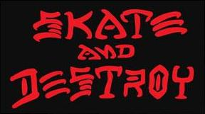 skate_and_destroy