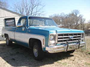 chevy_truck