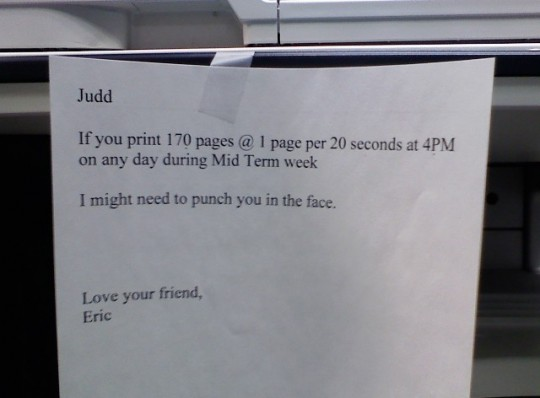 printer_message