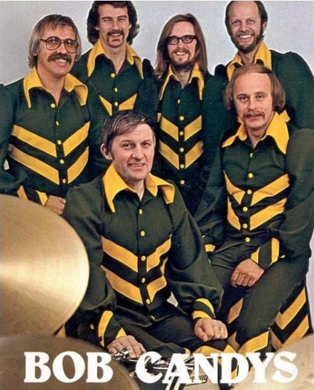 swedish-dance-bands-002-bob-candys-478x550