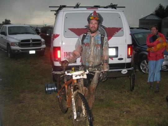Andrew-Bike2