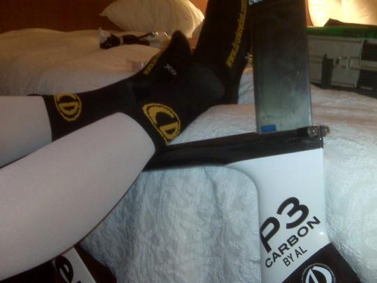 socks_dc