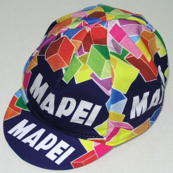 ItalCapsMapei