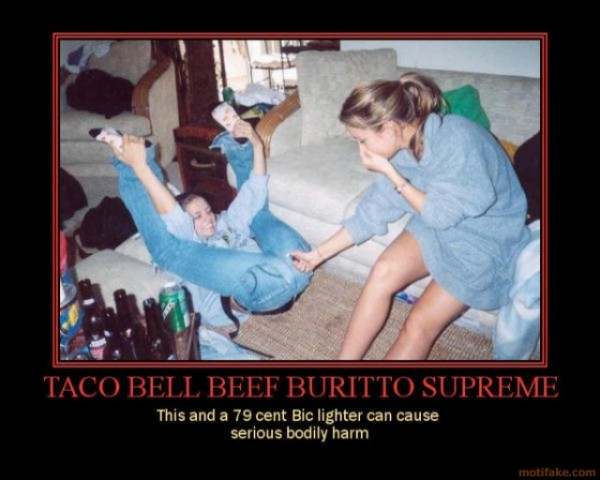 burrito-supreme-burrito-gas-fart-funny-wtf-demotivational-poster-1235243540