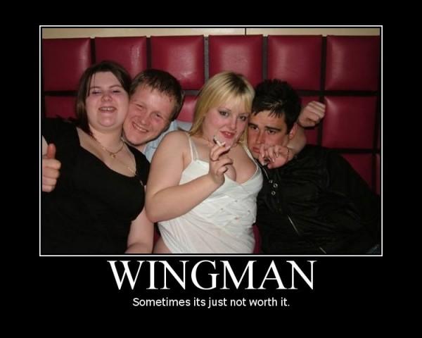 newwingman