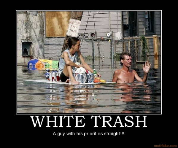 white-trash-cubby-demotivational-poster-1219634870