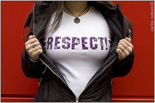 respect-boobs