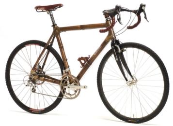 BambooCrossHemp357x261