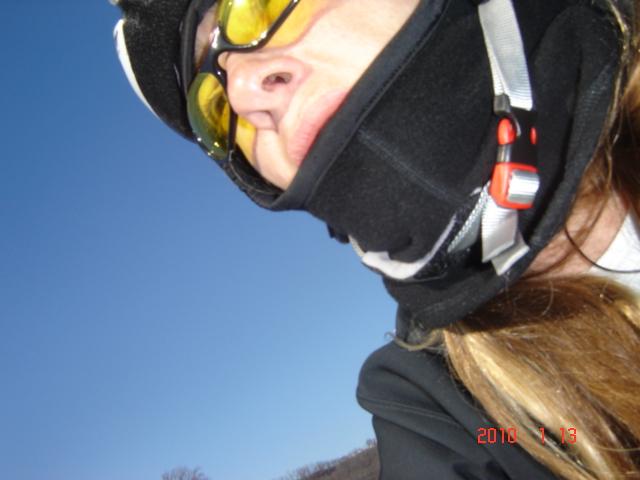 cold ride 002