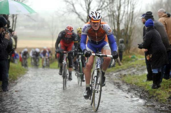 Pic from Cyclingnews.com