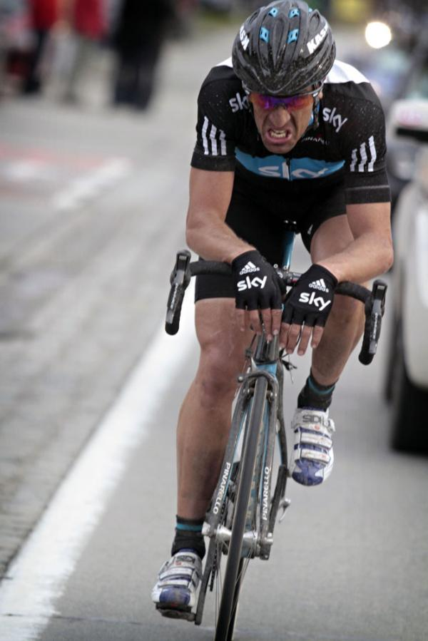Photo from Cyclingnews.com