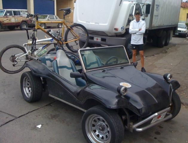 bikes 002