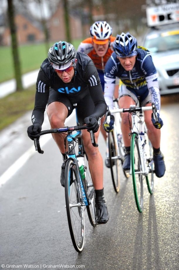 Pic from Velonews.com