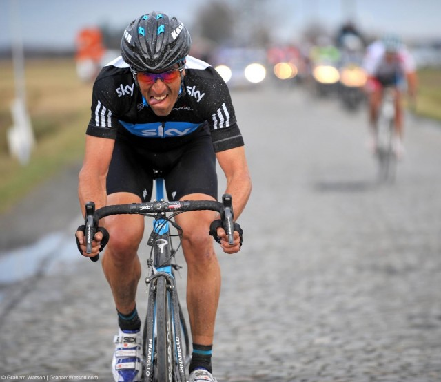 Image from Velonews.com