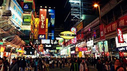 hk_mongkok